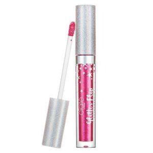 Ciaté London Holographic Liquid Lipstick- …